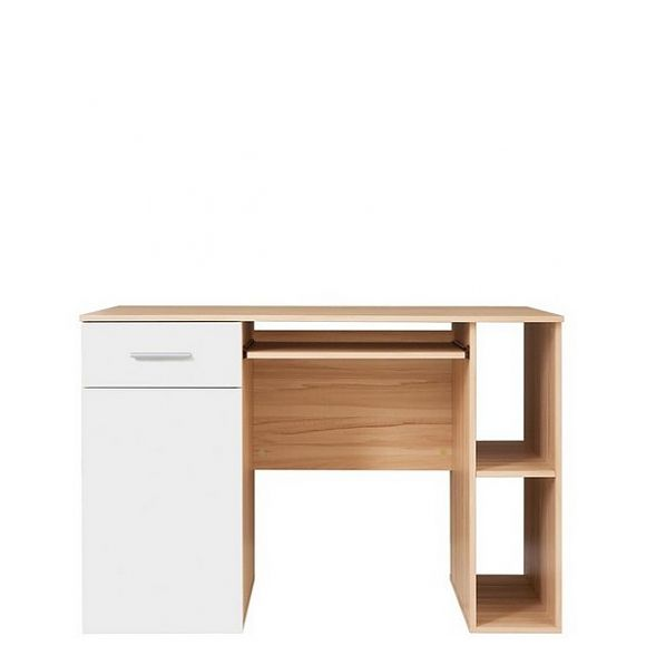PC stolík - BRW - Simply - BIU1D1S/8/12